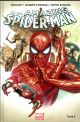 All-new Amazing Spider-Man Vol.2